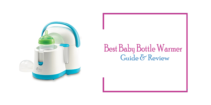 best baby bottle warmer