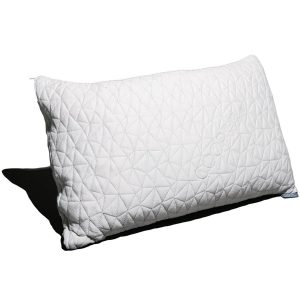 Coop Home Goods - Premium Bamboo Pillow