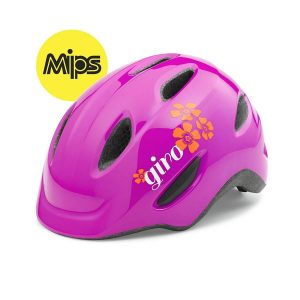 Giro Youth Scamp Mips Helmet